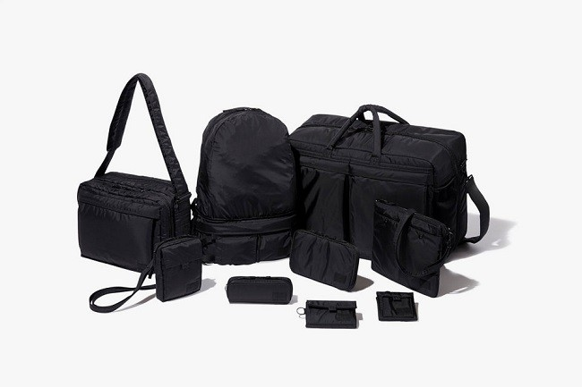 head-porter-ss14-collection-1-960x640