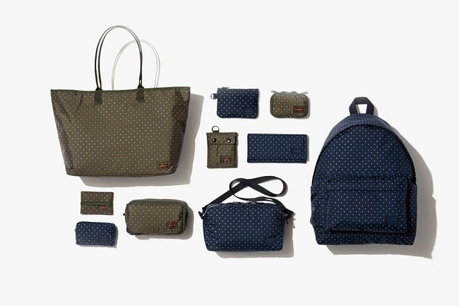 head-porter-ss14-collection-4-960x640