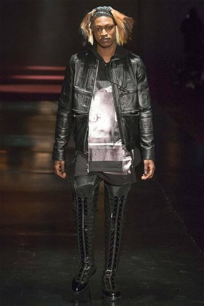 hood-by-air-fall-winter-2014-4