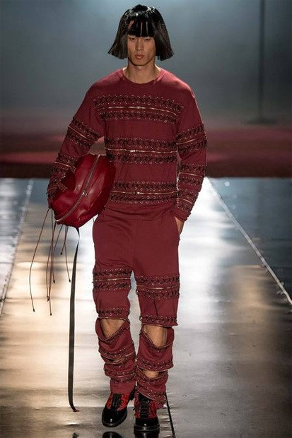 hood-by-air-fall-winter-2014-5
