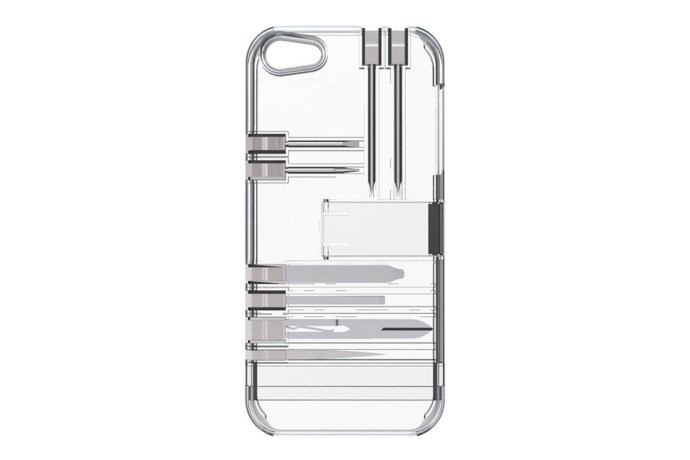 in1case-multitool-case-for-iphone-5-5s-1