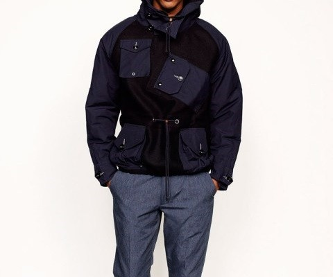 j-crew-2014-fall-winter-collection-01
