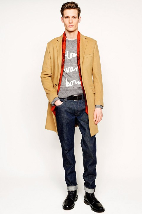 j-crew-2014-fall-winter-collection-02