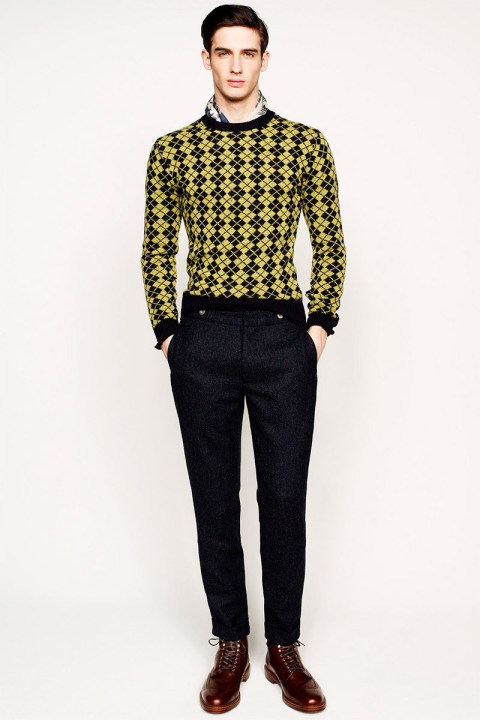 j-crew-2014-fall-winter-collection-04