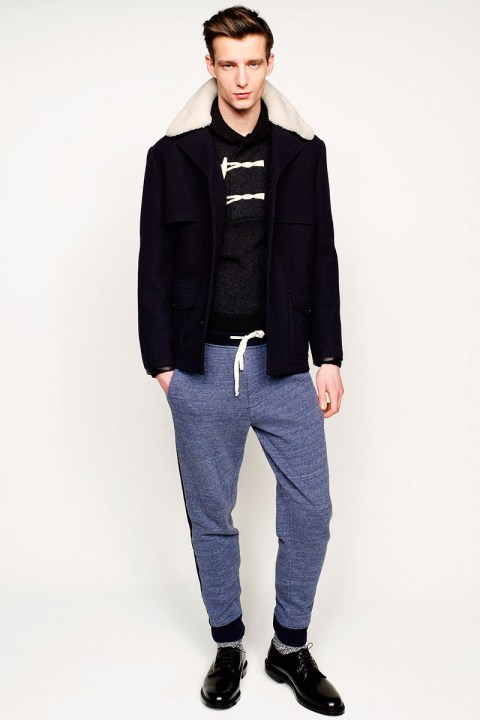 j-crew-2014-fall-winter-collection-12