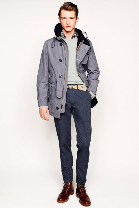 j-crew-2014-fall-winter-collection-211