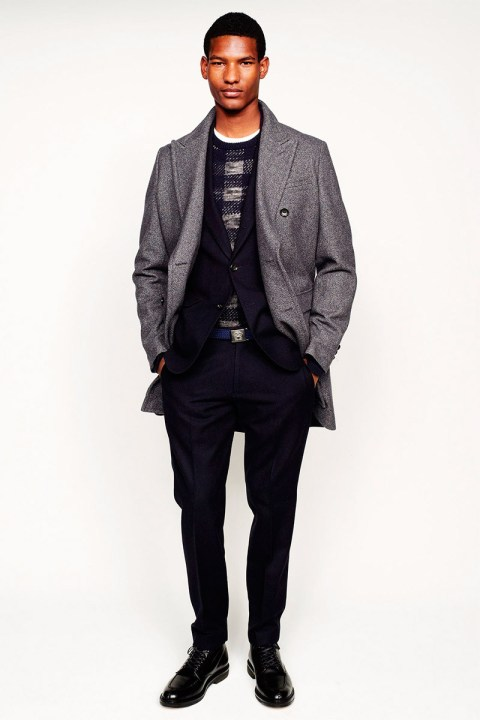 j-crew-2014-fall-winter-collection-241
