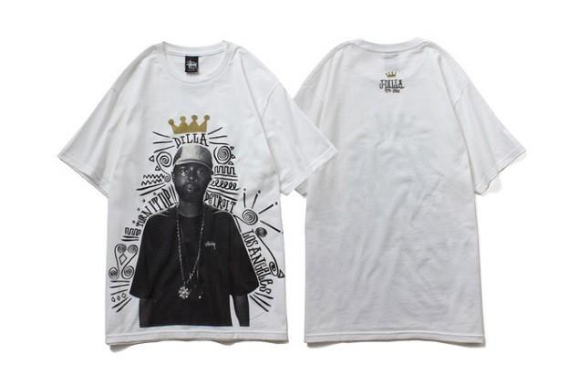 j-dilla-stussy-2014-turn-it-up-t-shirt-1
