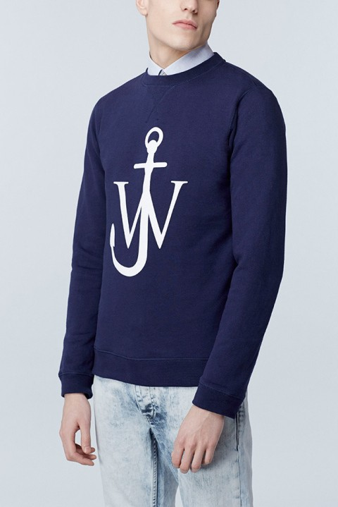 j-w-anderson-for-mr-porter-2014-spring-summer-collection-2