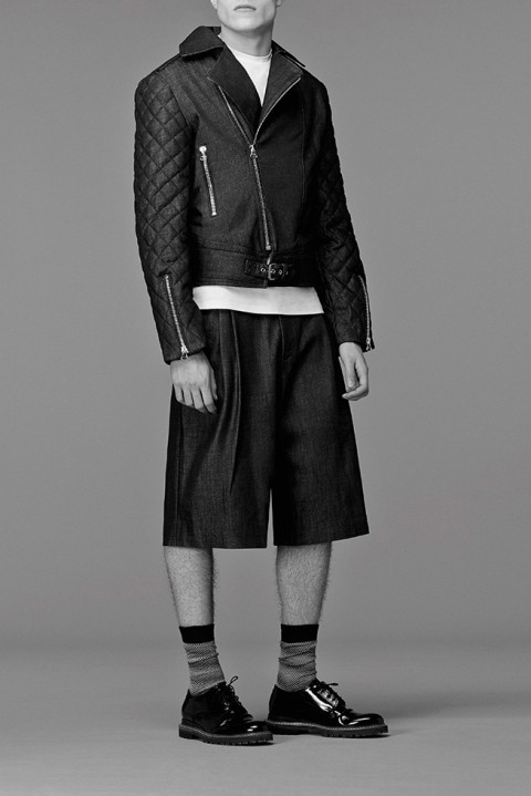 j-w-anderson-for-mr-porter-2014-spring-summer-collection-6