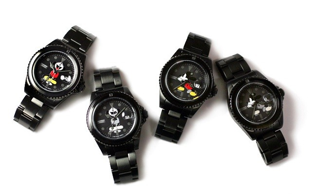jam-home-made-x-number-nine-2014-spring-summer-mickey-mouse-watch-1