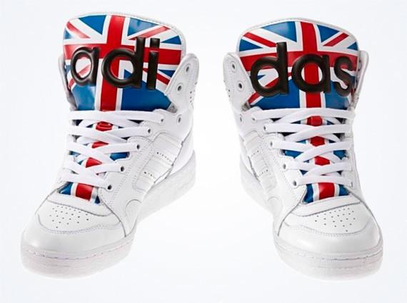 jeremy-scott-adidas-js-instinct-union-jack-0