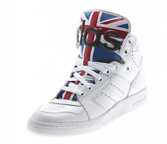 jeremy-scott-adidas-js-instinct-union-jack-2
