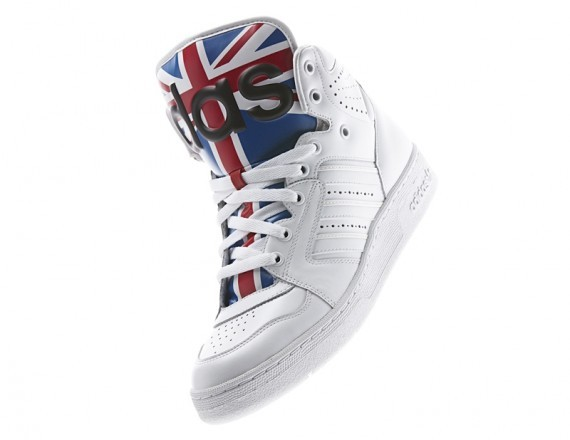 jeremy-scott-adidas-js-instinct-union-jack-3