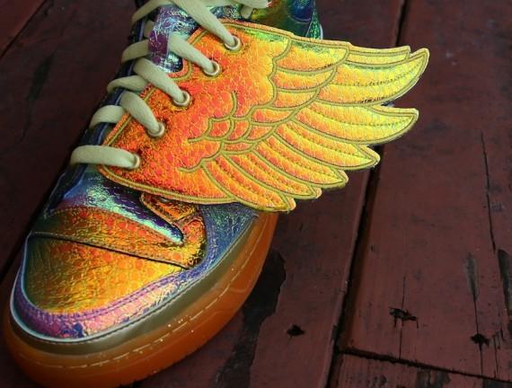 jeremy-scott-adidas-js-wings-gold-foil-4