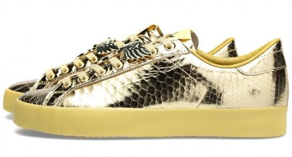 jeremy-scott-adidas-originals-rod-laver-gold-python-1