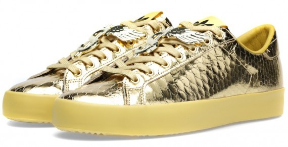 jeremy-scott-adidas-originals-rod-laver-gold-python-2