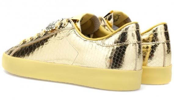jeremy-scott-adidas-originals-rod-laver-gold-python-3