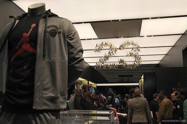 jordan-brand-flight-23-store-12