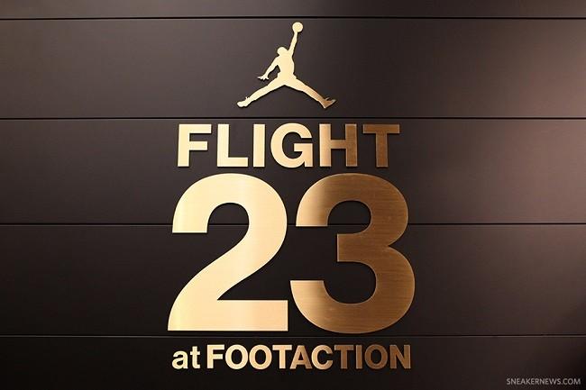jordan-brand-flight-23-store-6