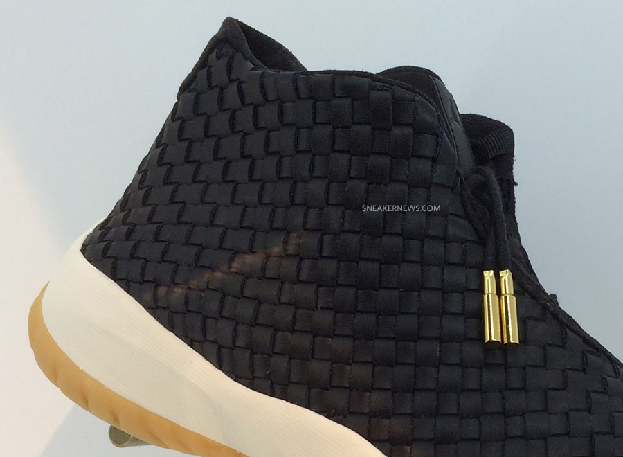 jordan-future-black-gum-3