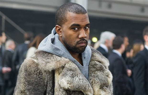 kanye-west-chief-keef-collaboration-confirmed-1