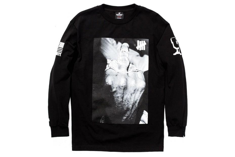 kenneth-cappello-undefeated-bloodchoke-long-sleeve-t-shirt-1