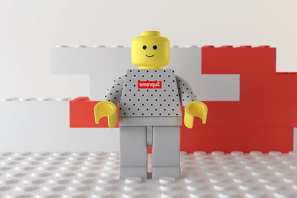 lego-streetwear-figures-by-simeon-georgiev-01-960x640