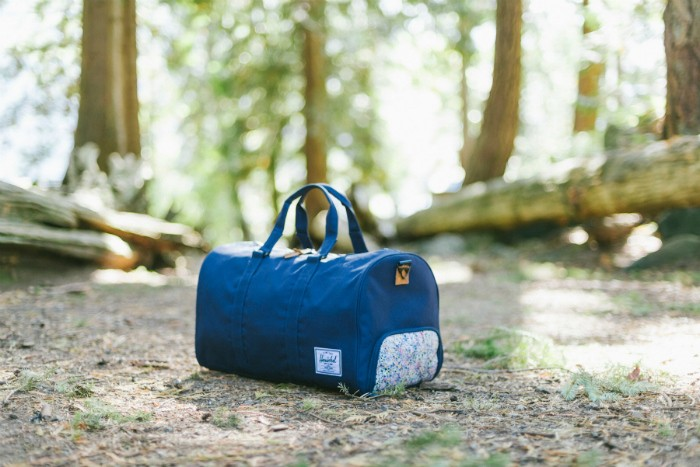 liberty-of-london-x-herschel-supply-co-2014-collection-3