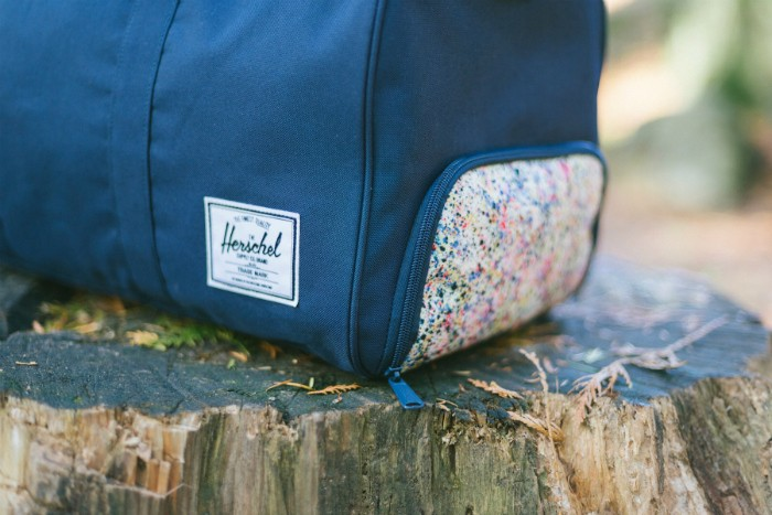 liberty-of-london-x-herschel-supply-co-2014-collection-6