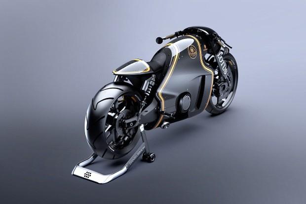 lotus-c-01-motorcycle-03