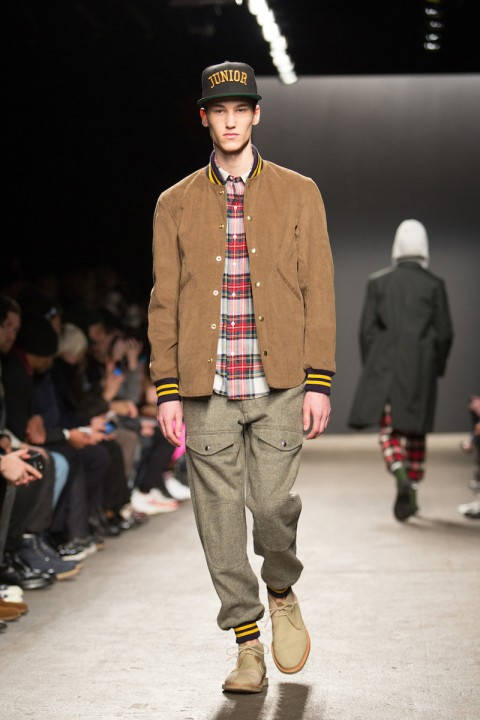 mark-mcnairy-2014-fall-winter-collection-15