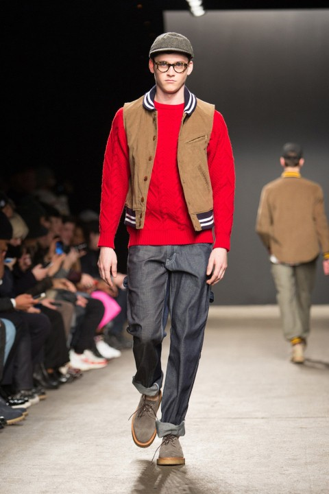 mark-mcnairy-2014-fall-winter-collection-16