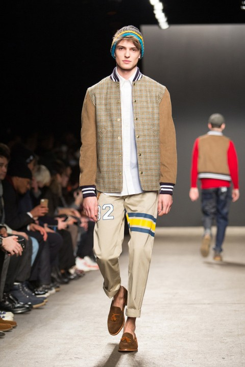 mark-mcnairy-2014-fall-winter-collection-17