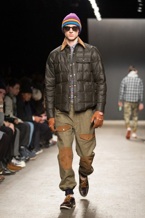 mark-mcnairy-2014-fall-winter-collection-23