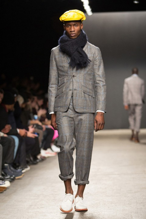 mark-mcnairy-2014-fall-winter-collection-26