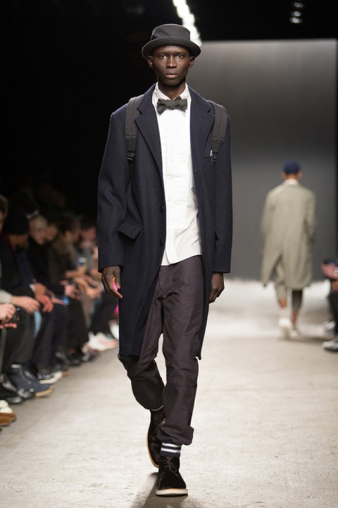 mark-mcnairy-2014-fall-winter-collection-4