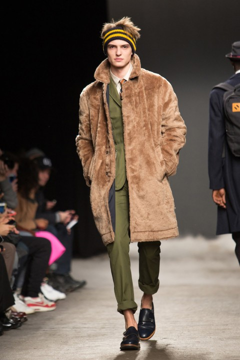 mark-mcnairy-2014-fall-winter-collection-5