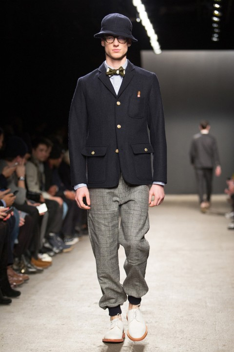 mark-mcnairy-2014-fall-winter-collection-9