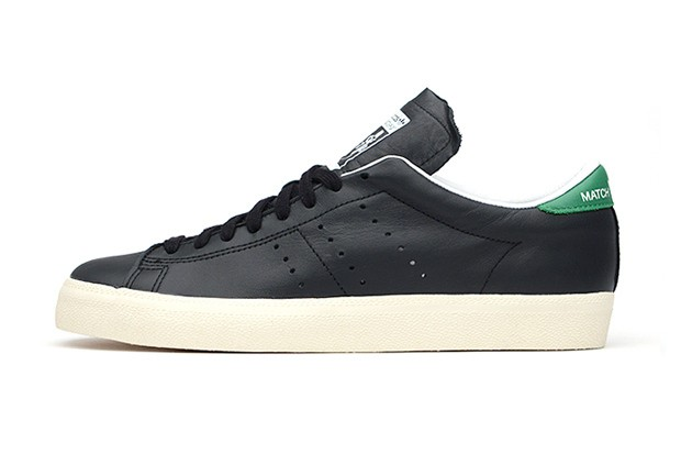 mark-mcnairy-x-adidas-originals-by-84-lab-2014-mcnasty-footwear-collection-3