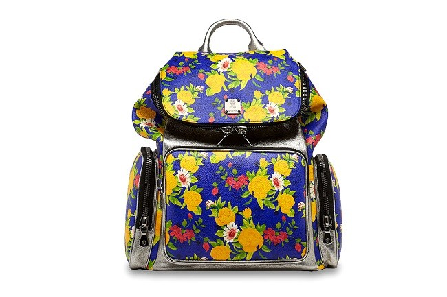 mcm-2014-spring-summer-paradiso-collection-4
