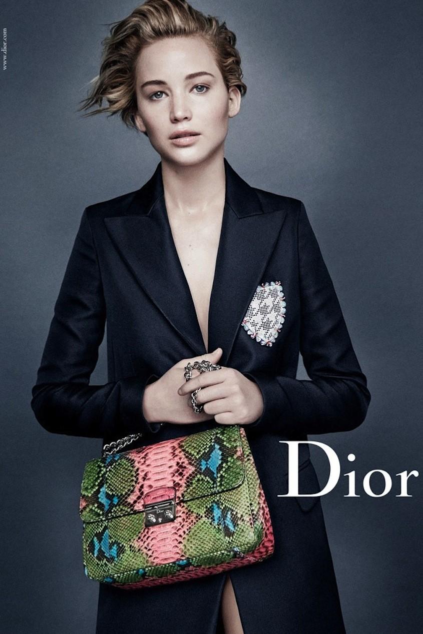 miss-dior01