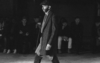 n-hoolywood-2014-fall-winter-collection-04