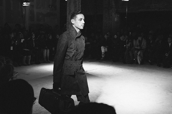 n-hoolywood-2014-fall-winter-collection-07
