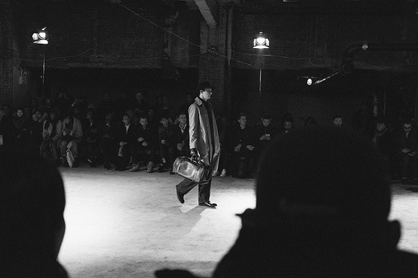 n-hoolywood-2014-fall-winter-collection-15
