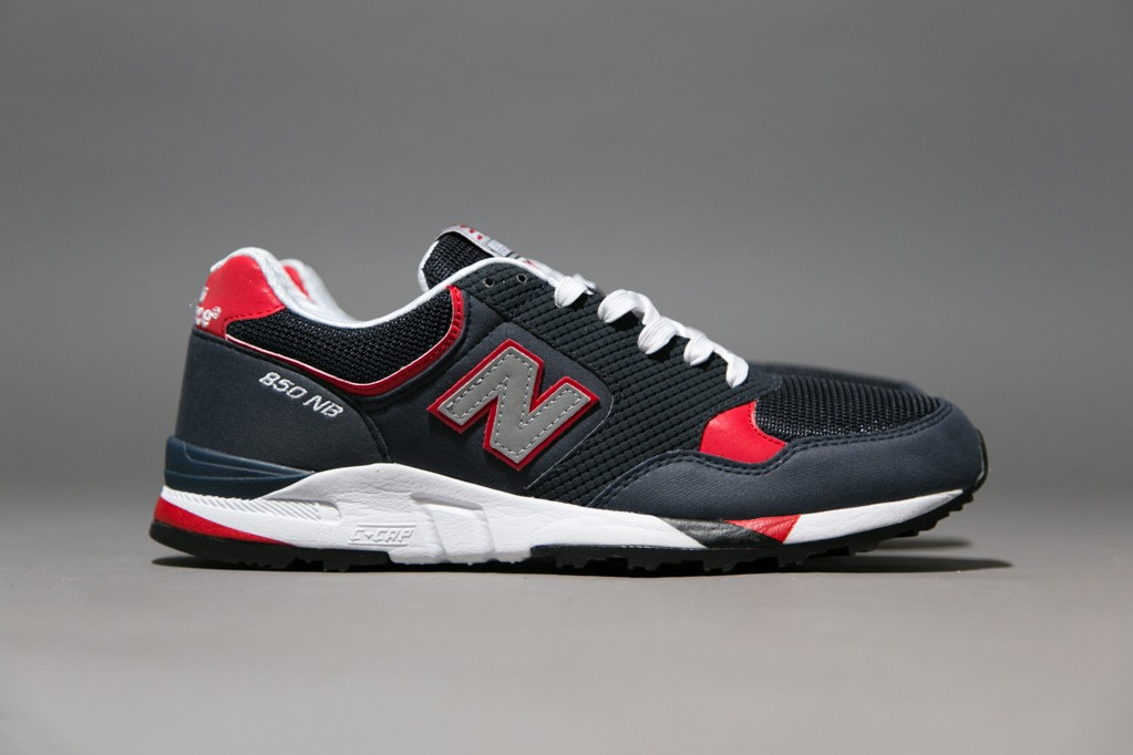 new-balance-2014-spring-850-colorways-2