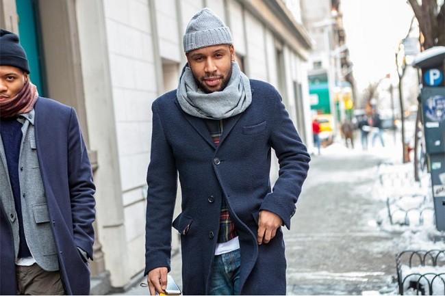 new-york-fashion-week-fall-winter-2014-street-style-04