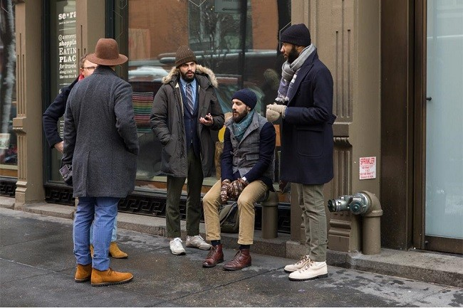 new-york-fashion-week-fall-winter-2014-street-style-07
