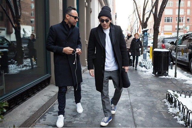 new-york-fashion-week-fall-winter-2014-street-style-12