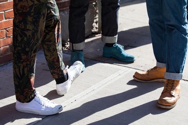 new-york-fashion-week-fall-winter-2014-street-style-2-10-960x640